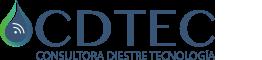 CDTEC.cl – Consultora Diestre Tecnología Ltda.
