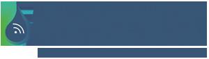 CDTEC – Consultora Diestre Tecnología SpA