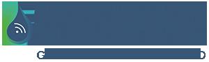 CDTEC Gestión de Riego – Consultora Diestre Tecnología SpA